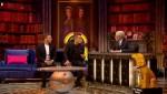 Gary et Robbie interview au Paul O Grady 07-10-2010 0e91cd101824604