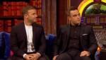 Gary et Robbie interview au Paul O Grady 07-10-2010 12bbe1101823743