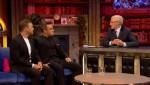 Gary et Robbie interview au Paul O Grady 07-10-2010 30d7d2101823707