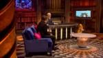 Gary et Robbie interview au Paul O Grady 07-10-2010 46cda1101826075