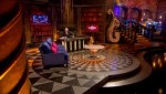 Gary et Robbie interview au Paul O Grady 07-10-2010 50da01101820447