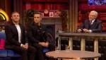 Gary et Robbie interview au Paul O Grady 07-10-2010 5f09c9101825253