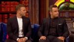 Gary et Robbie interview au Paul O Grady 07-10-2010 64d039101823106
