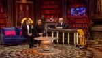 Gary et Robbie interview au Paul O Grady 07-10-2010 6528b5101825134