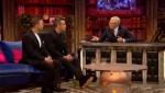 Gary et Robbie interview au Paul O Grady 07-10-2010 Bc1262101821590