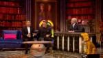 Gary et Robbie interview au Paul O Grady 07-10-2010 C043e9101823228