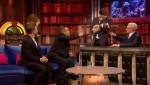 Gary et Robbie interview au Paul O Grady 07-10-2010 C341df101826408
