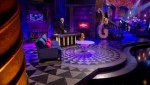 Gary et Robbie interview au Paul O Grady 07-10-2010 C35258101820481