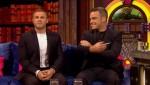 Gary et Robbie interview au Paul O Grady 07-10-2010 Cb15b7101822820