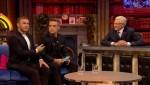 Gary et Robbie interview au Paul O Grady 07-10-2010 D061e0101825589