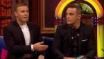Gary et Robbie interview au Paul O Grady 07-10-2010 D9dd3e101825606