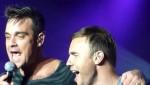 Robbie et Gary  au concert à Paris au Alhambra 10/10/2010 00c42c101963640