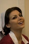 Хайфа Вебе, фото 49. Haifa Wehbe, photo 49