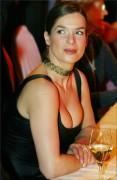 Griechischer nudelauflauf Nude Photos