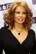 Raquel Welch - 2010 Focus Awards and Gala Silent Auction (10/13/10) x13