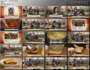 Nigella Lawson -- Today (2010-11-02)