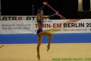 Grand Prix Master Berlin 2010 A20733105587857