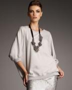 Модные Блузки 2011-2012 Офисный Стиль