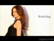 Vogue Australia January 2011 778c9c107099035