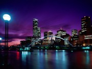 Beautiful places in Australia - Part 2 153f7d107968844