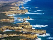 Beautiful places in Australia - Part 2 Ab8d41107969040
