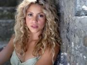 100 Shakira Wallpapers 4b009c107973010