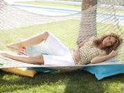 100 Shakira Wallpapers 4e4201107972285