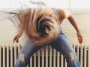 100 Shakira Wallpapers 82c9a2107972230