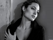 Angelina Jolie HQ wallpapers A1f789107976672