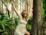 Britney Spears wallpapers (mixed quality) 14f100108019453