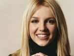 Britney Spears wallpapers (mixed quality) Ba1242108019338