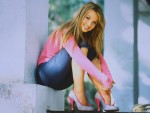 Britney Spears wallpapers (mixed quality) A6a1a3108024282