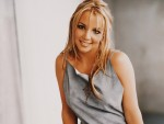 Britney Spears wallpapers (mixed quality) Ba19dd108025439