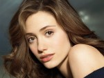 Emmy Rossum HQ wallpapers 5edf07108088377