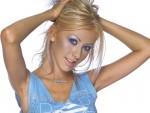 Christina Aguilera HQ Wallpapers 5fa2a2108087702