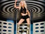 Christina Aguilera HQ Wallpapers 7d2a86108087810