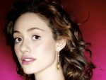 Emmy Rossum HQ wallpapers 9d52bc108088401