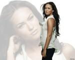 Megan Fox Wallpapers 3b2d52108098661