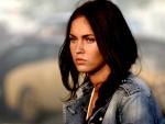 Megan Fox Wallpapers 5d3d39108099120