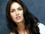 Megan Fox Wallpapers 5f71f0108099304