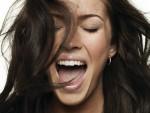 Megan Fox Wallpapers 78ec0f108099181