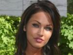 Megan Fox Wallpapers 9a67ed108099077