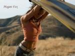 Megan Fox Wallpapers C220c8108098100