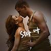 http://thumbnails23.imagebam.com/10811/1df77c108107334.jpg