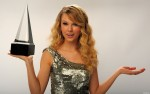 Taylor Swift High Quality Wallpapers 85e977108100356