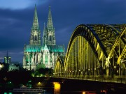 Beautiful places in Germany F0cf4c108271679