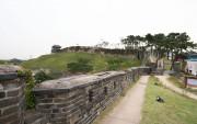 Korea - A Beautiful Country (Total 139 HQ wallpapers) 77da88108281411
