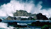 Beautiful Nature Wallpapers - Part 1 D8146f108361766