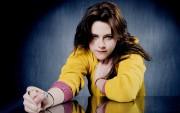 Great Kristen Stewart Wallpapers Ba49bc108397291