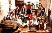 Girls Generation Wallpapers 3eff41108400563